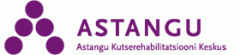 Logo Astangu Vocational Rehabilitation Centre